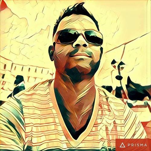 Zifiron's avatar