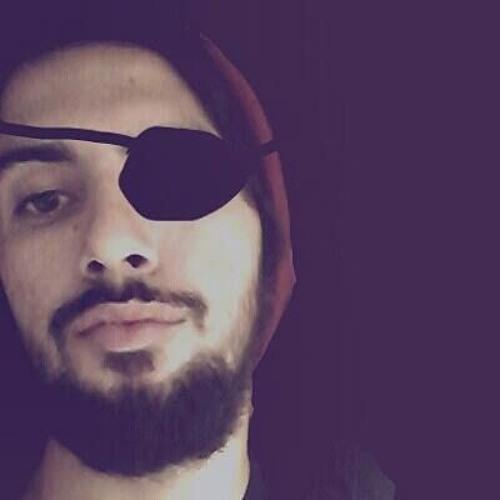 N. DanK's avatar