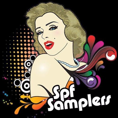 Spf Samplers's avatar