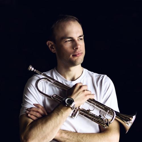 Sam Massey's avatar
