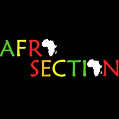 AfroSection