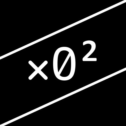 X0-Square's avatar