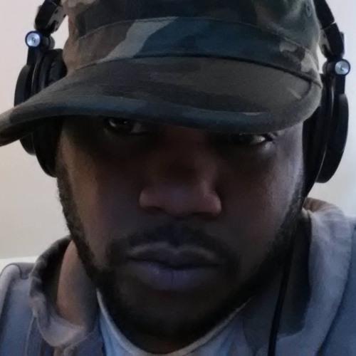 Philosophy Cole's avatar