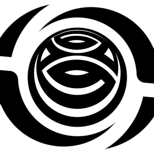 N!CO.R3's avatar