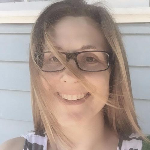Susanna King's avatar