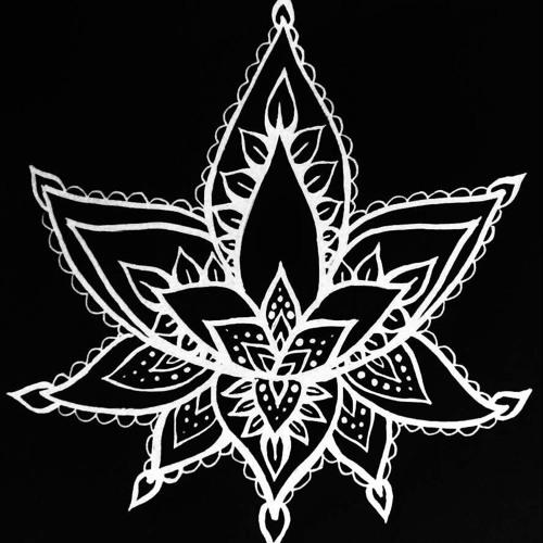 White_Lotus's avatar