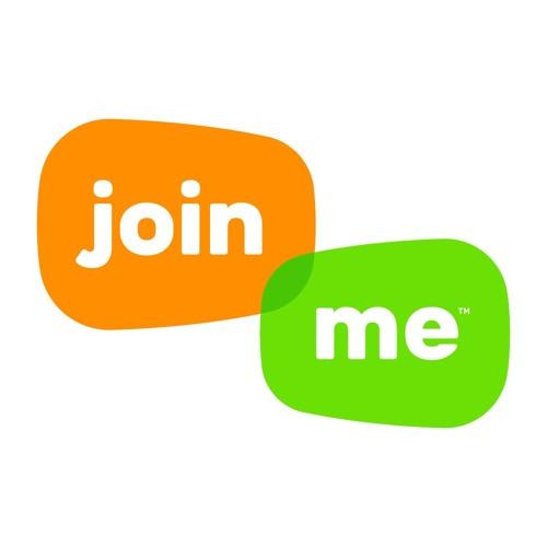 Join.me Reggae -(Reggae)