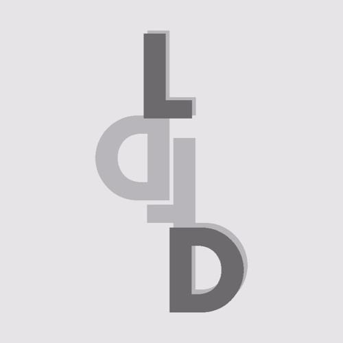 Luke Danfield's avatar