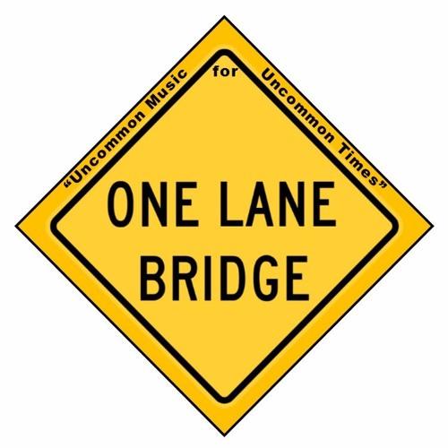ONE LANE BRIDGE's avatar