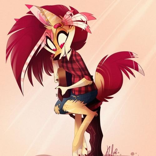 littleliza's avatar