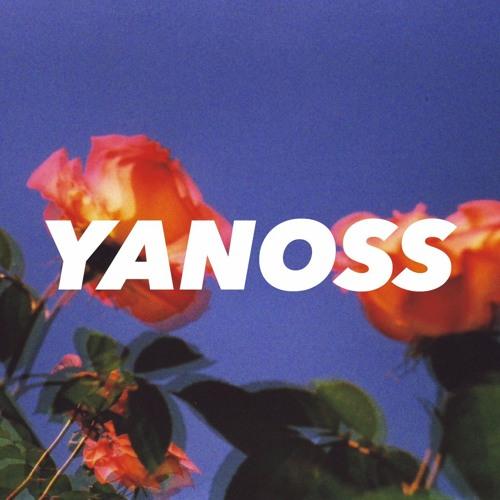 YΔNO$$'s avatar