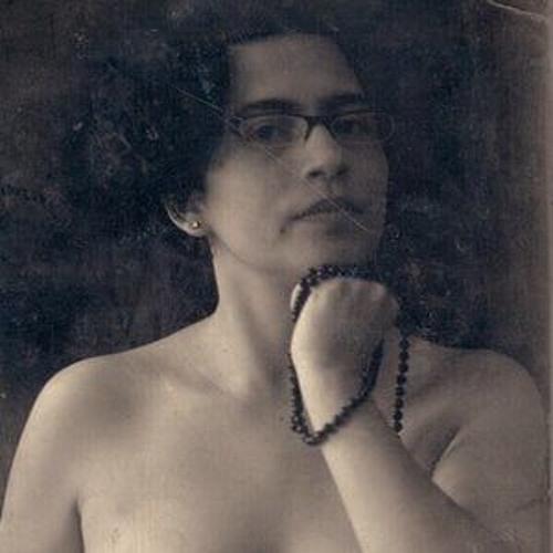 Verónica Mota Berlin's avatar