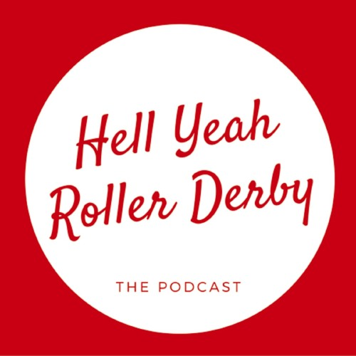 Hell Yeah Roller Derby's avatar