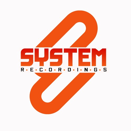 System Recordings's avatar