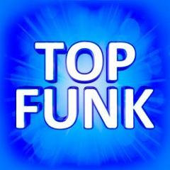 Top Funk Brasil Original