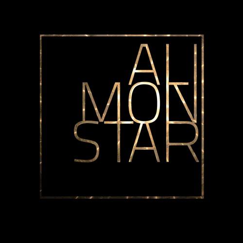 Ali Monstar's avatar