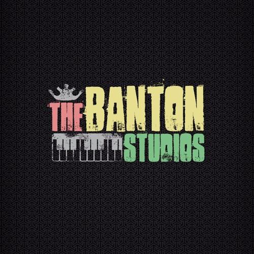 The Banton Studios's avatar