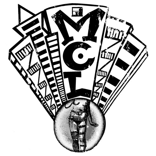 MCL Recording Co.'s avatar