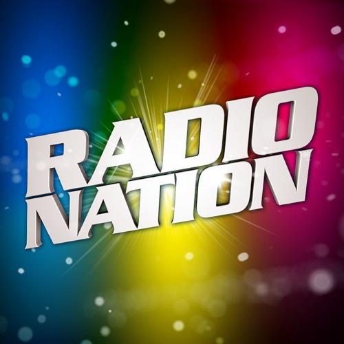 RadioNation's avatar