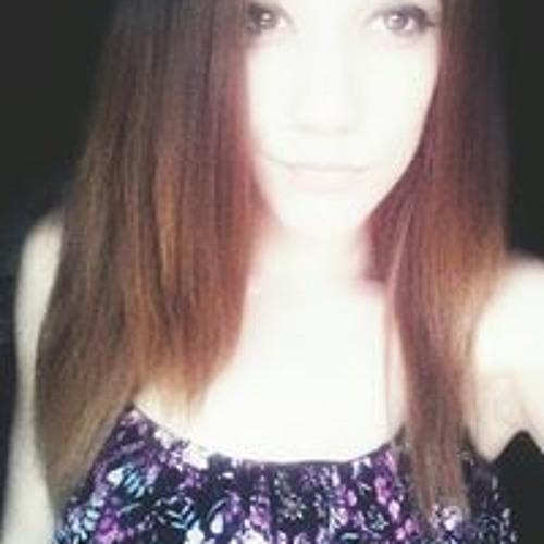 Louisa Emely's avatar