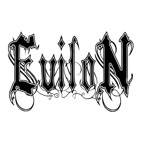 EviloN's avatar