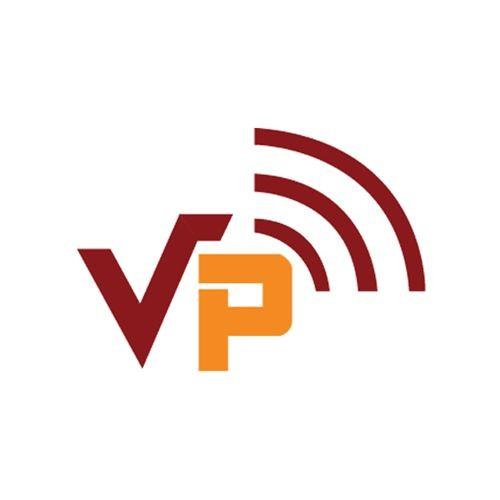 Varsity Podcasts's avatar