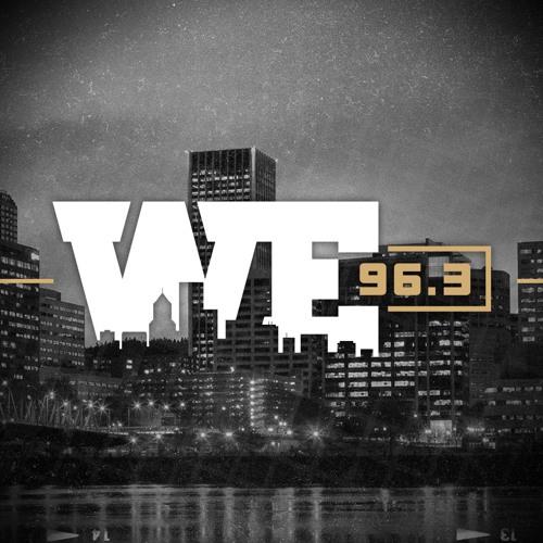 WE963pdx's avatar