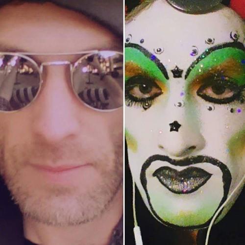 Christopher Lloyd 8's avatar