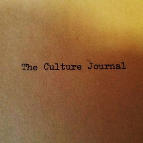 The Culture Journal's avatar