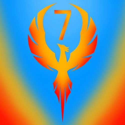 Phoenix7's avatar