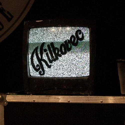 Kilkovec's avatar