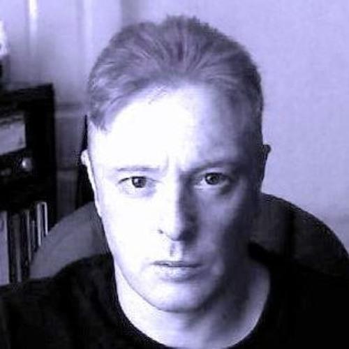 Steve Tague(mixman)'s avatar