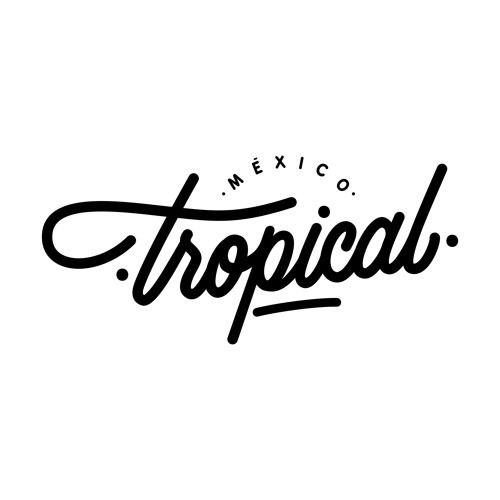 Mexico Tropical's avatar