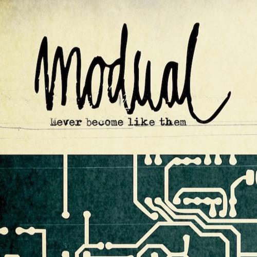 modual's avatar