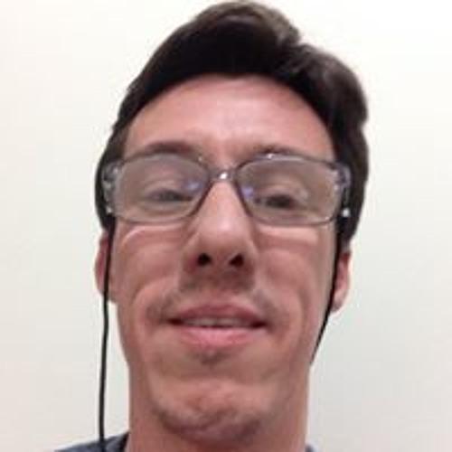 Ricardo Cabrera Puerto's avatar