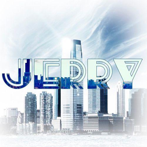 JERRY Music's avatar