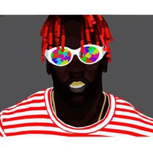 Gucci Socks's avatar
