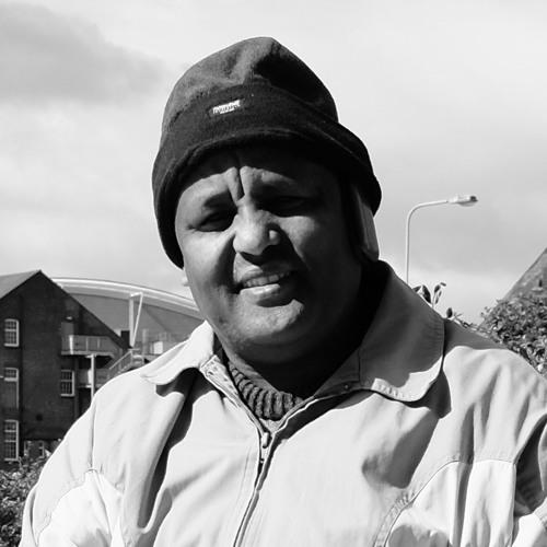 Mr Beasley's avatar
