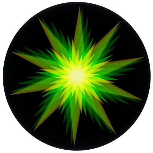 subunder's avatar