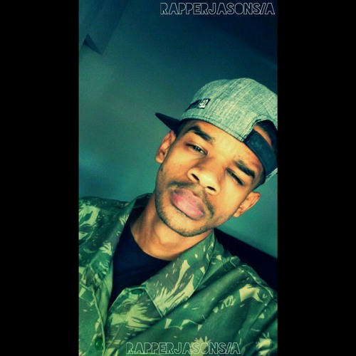 Rapper Jason S/A's avatar