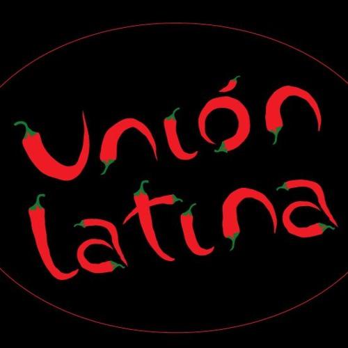 unionlatina's avatar
