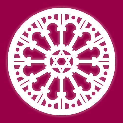 Temple Emanu-El's avatar
