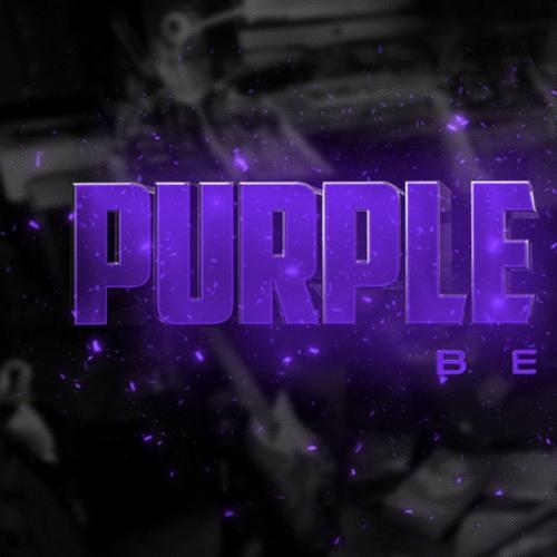 Purple Diamond Beats - BEATS FOR $10's avatar