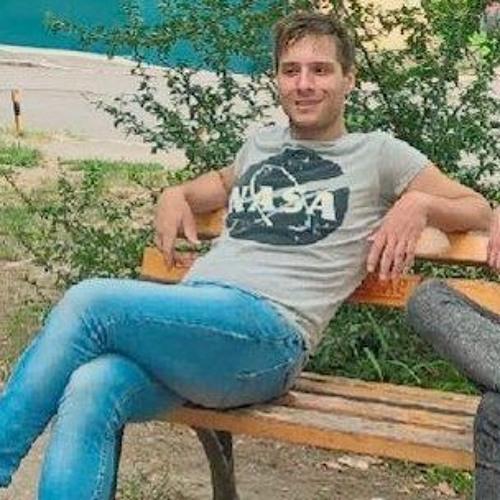 Savo Djuric's avatar