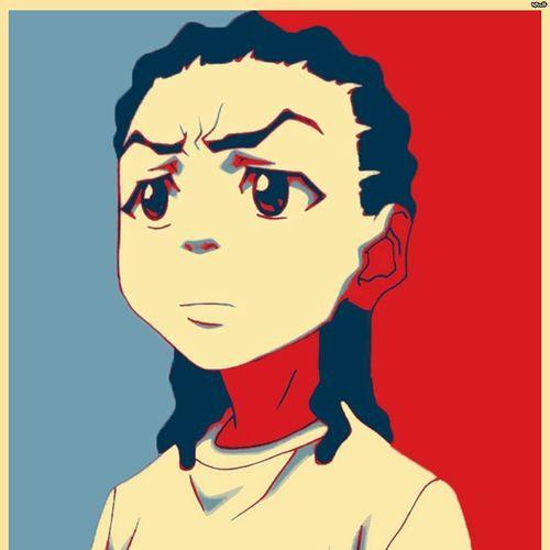 orangeant15's avatar