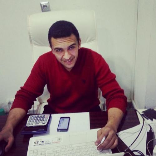 hossam tiger 4's avatar