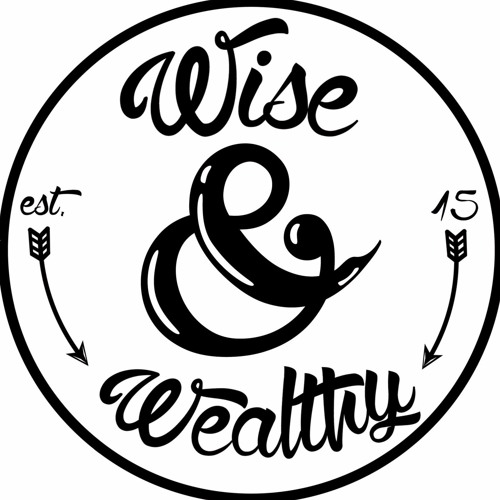 The Wise&Wealthy's avatar