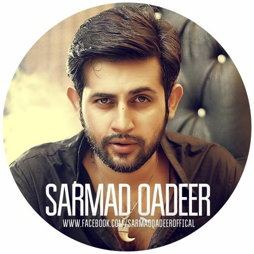 Sarmad Qadeer Official's avatar