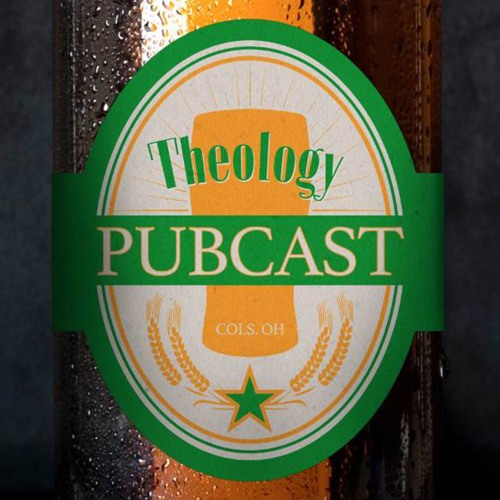 Theology Pubcast's avatar