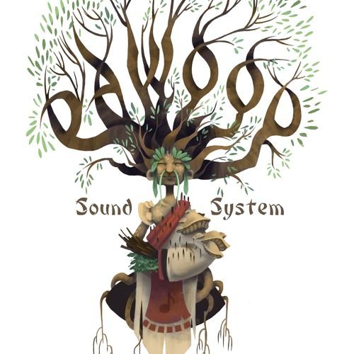 Dawood Sound System's avatar